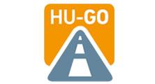 Пътни такси HU-GO