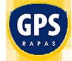 GPS RAPAS